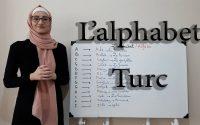 Leçon N 01: L'alphabet ***Apprendre le turc de zéro***
