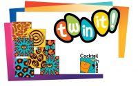TWIN IT - Le Tutoriel