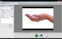 Tutoriel: Comment faire une vidéo à partir des photos avec Picasa