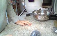 Tutoriel cuisson du foie gras