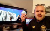 Tutoriel rap 2 La structure d'un son rap #rapfrancais #rapartist #marseillemaville #hiphopculture