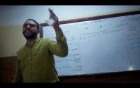 les fournitures scolaires unité 2 leçon 1  الادوات المدرسيه 😍😍 او
