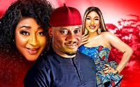 CE FILM 2021 VOUS ENSEIGNERA UNE GRANDE LEÇON SUR LA VIE - NOUVEAU FILM NIGÉRIEN EN FRANÇAIS 2021 HD