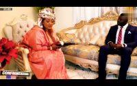 Amanekh sur son 31 fait la leçon à Lirou Diane, Gouye Gui et Lirou Diane dans Confrontation #2sTV