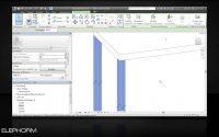 Autodesk Revit 2015 - la formation en tutoriel vidéo la plus complète