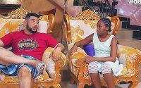 CHAQUE FAMILLE DOIT REGARDER CE NOUVEAU FILM ET APPRENDRE UNE GRANDE LEÇON/ FILMS NIGERIAN 2020/2021