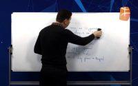 Cours de Tamazight, niveau débutant : leçon 61 - Tamsirt tis 61