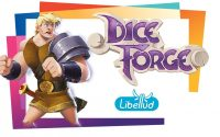 DICE FORGE - Le Tutoriel