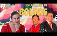 🇧🇴 La Bolivie en images : une leçon de démocratie et d'auto-organisation