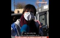 Le 18:18 - Marseille : la leçon de solidarité des bénévoles du Secours populaire
