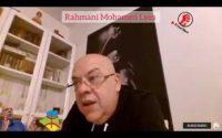▪️ Mohamed Lyes Rahmani donne une bonne leçon à Amir Dz...❗