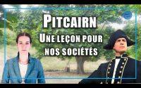 Pitcairn : une leçon pour nos sociétés