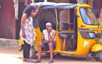 S'IL VOUS PLAÎT REGARDER CE FILM ET APPRENDRE GRANDE LEÇON /FILMS NIGERIAN 2020