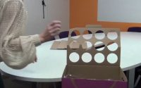 The Collect Box Gobelets, la box pour recycler vos gobelets – Tutoriel