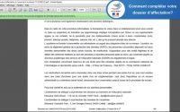 Tutoriel   Dossier affectation 2GT