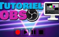 [Tutoriel] Filmer & Streamer son PC avec OBS Studio (2021)