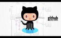 Tutoriel Github : Utiliser GitHub