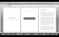 Tutoriel vidéo : Création d'une table des matières dans Word