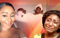 UNE GRANDE LEÇON POUR LES FEMMES SEULES REGARDER MAINTENANT (INI EDO) - FILM NIGERIAN 2021 COMPLET
