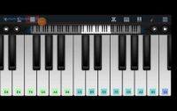 tutoriel perfect piano : ait menguellet 💗 ma trud .