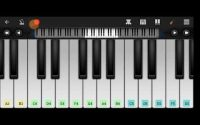 tutoriel perfect piano : ait menguellet 💗 ru ya zahr-iw .