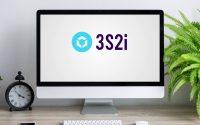3s2i Tutoriel solution digitale