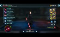 #4 Tutoriel modules : L'empire Sith