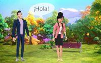 Apprendre l'espagnol pour les débutants leçon 1