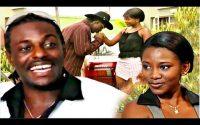 CE FILM VOUS FERA PLEURER ET APPRENDRA UNE BELLE LEÇON SUR LA VIE 2 - FILM NIGÉRIEN EN FRANÇAIS