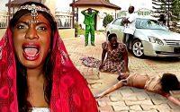 Ce film nigérian de Nollywood enseigne une leçon de vie | 2021 Films Nigerien Nollywood En Francais