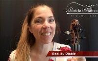 Cours de violon: Apprendre le Reel du Diable