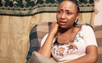 Je jure de ne plus jamais aimer | Une leçon de vie | Films nigerian complet en francais 2021