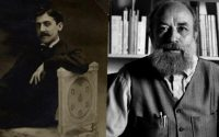 La leçon de Marcel Proust selon Michel Butor