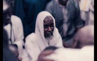 Leçon 01 - Al-Ashmawiyyah (Yéesal) - Livre de fiqh - traduit et enseigné en Wolof par S. Abd Rahmane