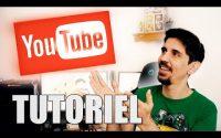 TUTORIEL: Comment utiliser YouTube?