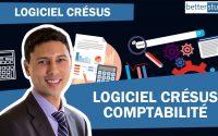 TUTORIEL - Le Logiciel COMPTABLE Crésus Comptabilité