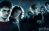 Tutoriel: Comment avoir l'intégral des films Harry Potter [REUPLOAD]