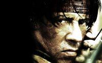 Tutoriel: Comment avoir l'intégral des films Rambo [REUPLOAD]