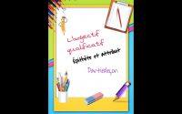l'adjectif qualificatif épithète et attribut exercices cm2  (leçon)