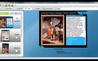 tutoriel Images-actives