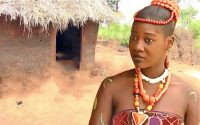 CE DERNIER FILM ROYAL EPIC VOUS ENSEIGNERA UNE GRANDE LEÇON - FILM NIGÉRIEN EN FRANÇAIS 2021 COMPLET