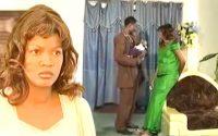 CE FILM ÉPIQUE VOUS FERA PLEURER ET VOUS APPRENDRA UNE BONNE LEÇON - FILM NIGERIAN COMPLET HD