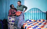 CE FILM EST UNE LEÇON POUR TOUTES LES FEMMES ET LES MÈRES;FILM NIGERIEN EN FRANCAIS 2021