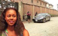 CE FILM TENDANCE EST UNE GRANDE LEÇON POUR TOUTES LES FEMMES DÉSESPÉRÉES - FILM NIGERIAN COMPLET HD