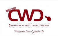 CWD x Tutoriel Présentation Générale 💻🇫🇷