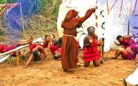Ce film africain sorti aujourd'hui est une grande leçon pour tous les Africains vivant à l'étranger