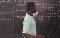 Cours - Sixième - SVT : Leçon 2 Classification et répartition des êtres vivants  / Suite 1