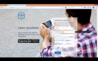Edmodo: tutoriel pour enseignants et élèves