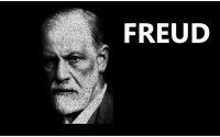 Freud : Cinq leçons sur la psychanalyse -  Deuxième leçon