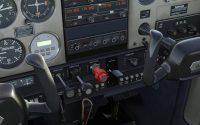 Le réchauffage carburateur | leçon de pilotage PPL virtualisée